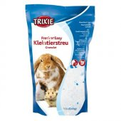 Trixie kemirgen silika tuvalet kumu 1Lt.