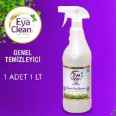 Eya Clean 1 Litre