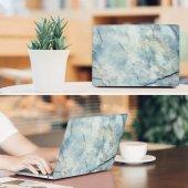 MacBook Pro Kılıf Hard Case A1706 A1708 A1989 A2159 13 inç Özel Tasarım Kutulu Marble 11NL-8