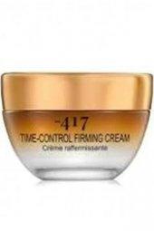 -417 Tıme Control Fırmıng Cream 50 ML - Sıkılaştırıcı Krem