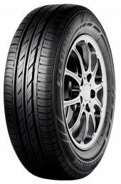 Bridgestone 205 55r16 91v Ep150 2020 Yaz Lastiği