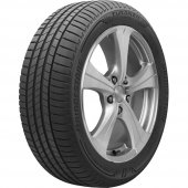 Bridgestone 195 65r15 91v T005 2020 Yaz Lastiği