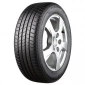 Bridgestone 225 45r17 94y Xl T005 2020 Yaz...