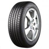 Bridgestone 215 50r17 95w Xl T005 2020 Yaz...