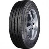 Bridgestone 195 60r16c 99h R660 2020 Yaz Lastiği