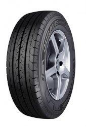Bridgestone 195r14c 106 104r Duravis R660 2020...