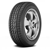 Bridgestone 205 60r16 96v Xl Driveguard Rft...