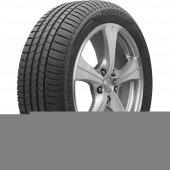 Bridgestone 195 60r15 88v T005 2020 Yaz Lastiği