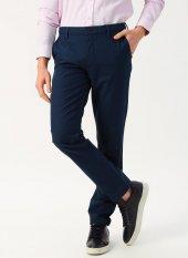 Dockers Erkek Pantolon 74619-0001