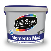 Filli Boya Momento Max 15LT