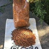 Organik Karabuğday (Greçka) Tane Glutensiz 1kg