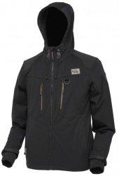 Savage gear Simply Savage Softshell Jacket