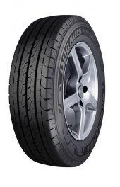 Bridgestone 215 70r15c 109 107s R660 Duravis...