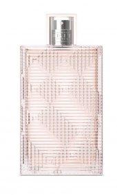 Burberry Brit Rhythm 2 Floral Edt 90 Ml Kadın Parfümü