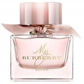 Burberry My Burberry Blush Edp 90 Ml Kadın Parfüm