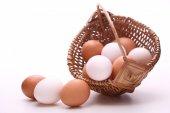 Köy Yumurtası 15 Adet