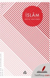 Kuran Kavramları Serisi: İslam