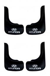 Hyundai Getz 4lü Paçalık, Tozluk, Çamurluk Hyu1ux005