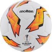 Molten Futbol Topu