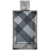 Burberry Brit Edt 50 ML Erkek Parfüm