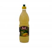 Seli Limon Sosu 1 L (12li Koli)