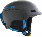 Cebe Dusk Re. Ad Black Blue Büyük(58 62 Cm)...