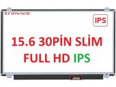 Dell Latitude E5570 15.6 30pin Slim Led Full Hd Ips