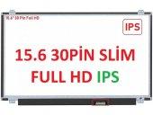 Hp 840941 001 Uyumlu 15.6 30pin Slim Led Full Hd Ips