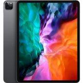 Apple İpad Pro My2h2tu A 12.9