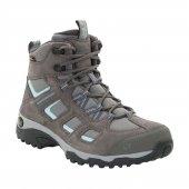 Jack Wolfskin Vojo Hike 2 Texapore Kadın Bot 4032381 6011