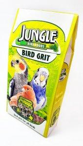 Jungle Grit Kuş Kumu 300g