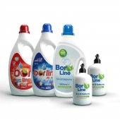 Borline Bor Katkılı 5'li Temizlik Paketi