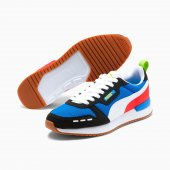 Puma R78 Erkek Günlük Spor Ayakkabı 37311703