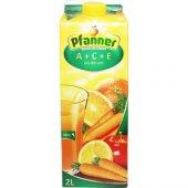 Pfanner A + C + E Multifrutti 2 Lt