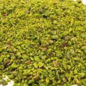 Pirinç İç (Baklavalık) Antep Fıstığı 500 Gram...