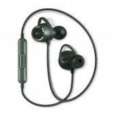 Akg N200 Bluetooth Kulaklık Yeşil
