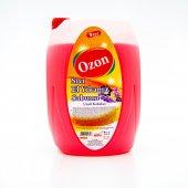 OZON Hijyenik Sıvı El Yıkama Sabunu 5L, Gliserinli, Yeni Formül