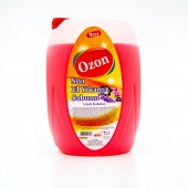 OZON 5L Sıvı El Yıkama, Hijyenik Yeni Sabunu Formül Gliserinli