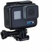 Gpro Hero6 Black Waterproof Digital Action Camera