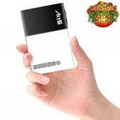 Artlii Movie İphone Mini Pocket Laptop...
