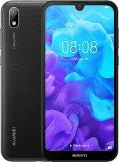 Huawei Y5 2019 16 GB (Huawei Türkiye Garantili.)