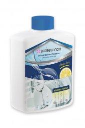 Biobellinda Doğal Limon Yağlı Bulaşık Makinesi Parlatıcısı 450 Ml