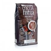 Jacobs Cocoa Fantasy Sıcak Çikolata 1 Kg