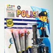 Polis Seti 234
