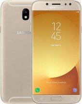 Samsung Galaxy J7 Pro 64gb Gold (İthalatçı Garantili Outlet Ürün)