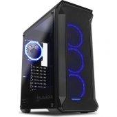 Teknobiyotik 9700k Intel Core İ7 9700k 16gb 1tb...