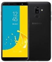 Samsung Galaxy J8 32gb Siyah (İthalatçı Garantili Outlet Ürün)