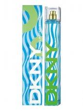 Dkny Men Summer 2019 Energizing Edc Erkek Parfüm