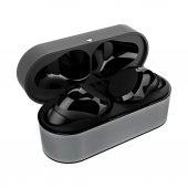 Celly Mini Bluetooth Kulaklık Siyah (Resmi...