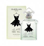 Guerlain La Petite Robe Noire Eau Fraiche Edt...